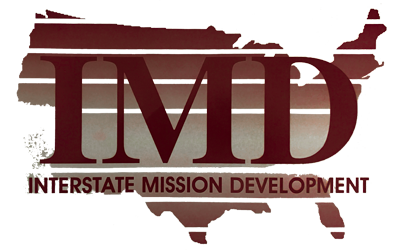 Interstate Mission Development